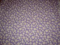 purple fabric.JPG